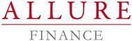 Allure Finance